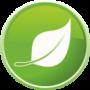 GO GREEN risparmia energia, riducendo rumore
