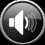 loghi-applicazioni_separati-03