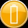 loghi-applicazioni_separati-10
