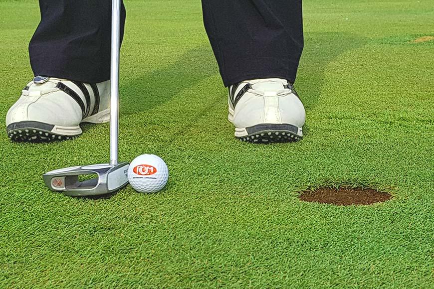 "<span style=""color:#ff0000"">Hanno scelto RCM</span> | Perché pulire un Golf Club?"