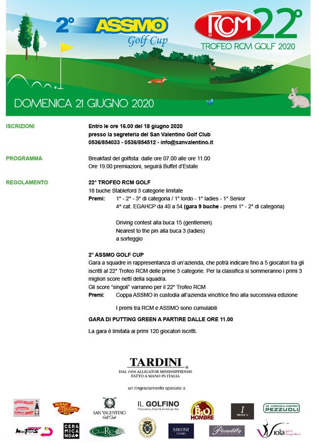 2020-06-torneo-golf-rcm-locandina