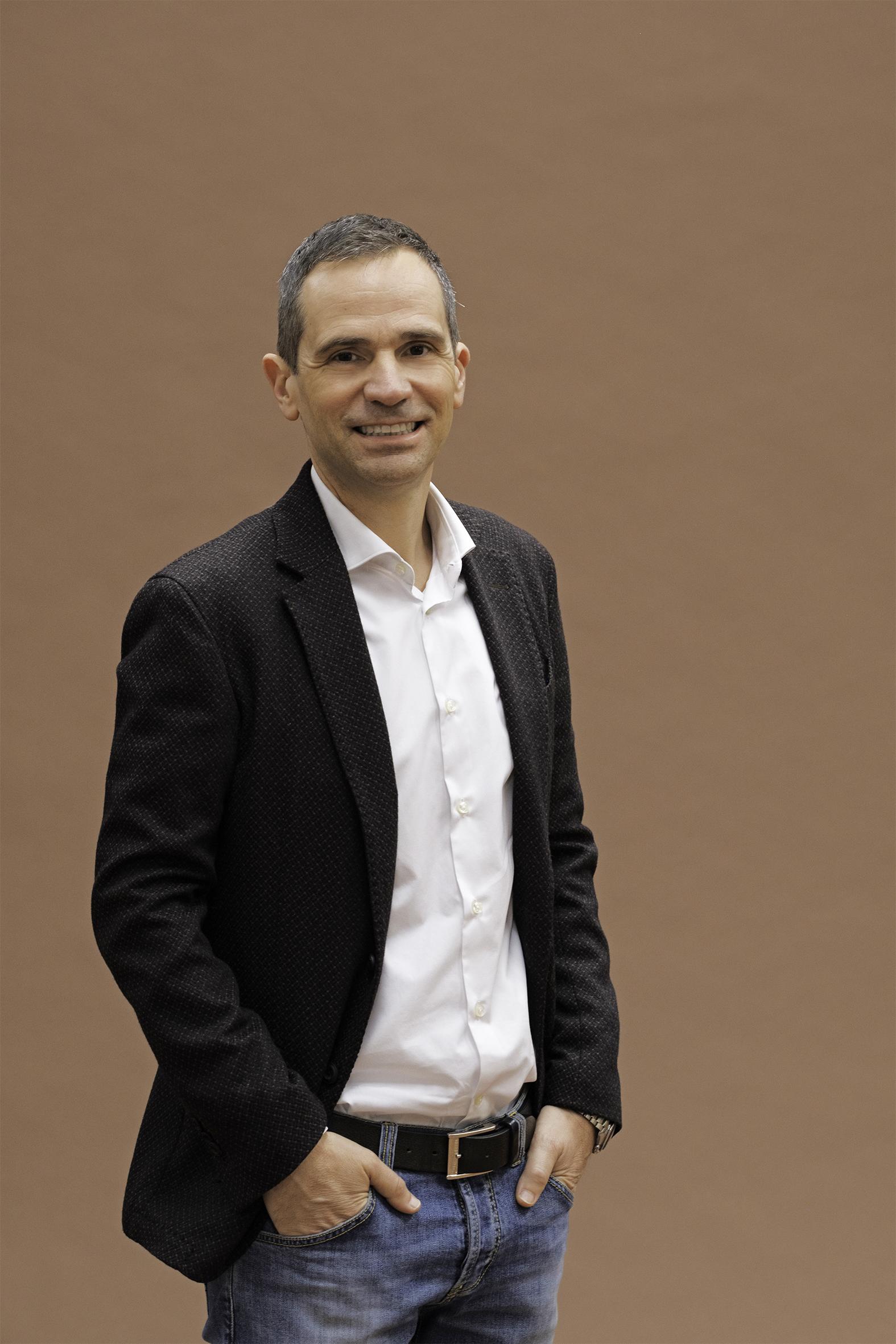 Raimondo Raimondi