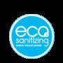 Eco3-sanitizing
